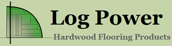 Hardwood Flooring Products