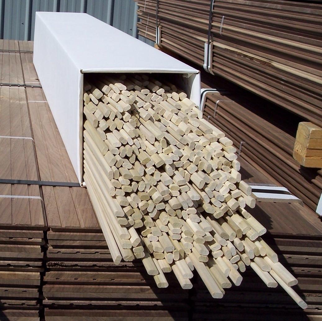 Hardwood floor slip tongue gurus floor for Hardwood floors slippery